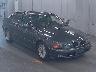 BMW 5-SERIES 1997 Image 1