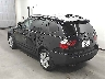 BMW X3 2005 Image 2