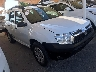 RENAULT DUSTER 2015 Image 6