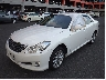 TOYOTA CROWN 2008 Image 4