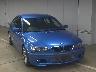 BMW 3-SERIES 2004 Image 1
