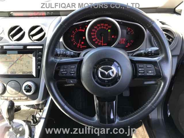 MAZDA CX-7 2006 Image 7