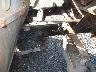 ISUZU ELF DUMP TRUCK 1994 Image 25