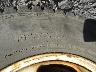 ISUZU ELF DUMP TRUCK 1994 Image 31