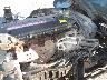 ISUZU ELF DUMP TRUCK 1994 Image 9