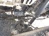 ISUZU ELF DUMP TRUCK 1994 Image 10