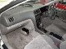 TOYOTA MARK II 1996 Image 7