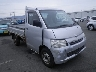 TOYOTA TOWNACE TRUCK 2014 Image 1
