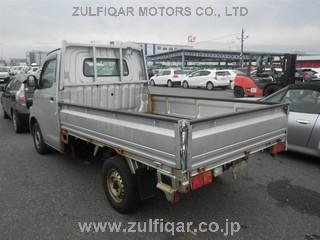 TOYOTA TOWNACE TRUCK 2014 Image 2