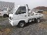 SUZUKI CARRY TRUCK 1994 Image 1