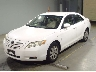 TOYOTA CAMRY 2007 Image 3