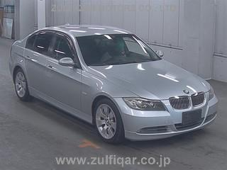 BMW 1-SERIES 2006 Image 1