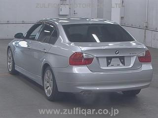 BMW 1-SERIES 2006 Image 2