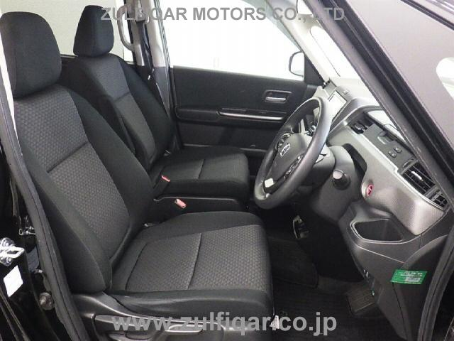 HONDA FREED+ 2016 Image 6