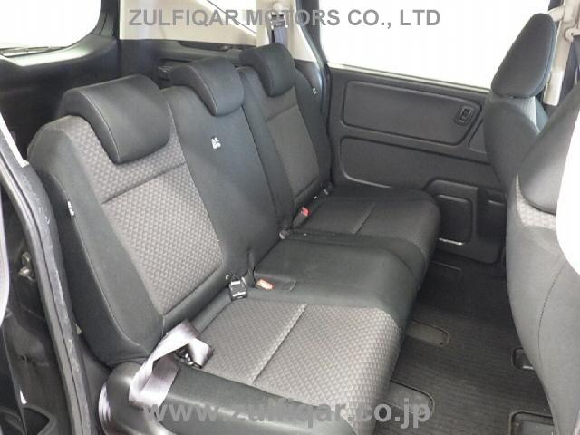 HONDA FREED+ 2016 Image 7