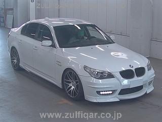 BMW 1-SERIES 2004 Image 1