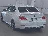 BMW 1-SERIES 2004 Image 2
