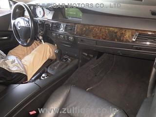 BMW 1-SERIES 2004 Image 3