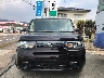 NISSAN CUBE 2014 Image 4