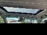 TOYOTA RAV-4 2018 Image 11
