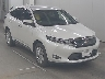 TOYOTA HARRIER 2016 Image 1