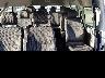 TOYOTA HIACE BUS 2017 Image 8
