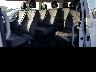 TOYOTA HIACE BUS 2017 Image 9