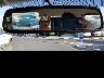 TOYOTA HIACE BUS 2017 Image 10
