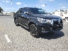 TOYOTA HILUX PICK UP 2017 Image 4