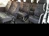 TOYOTA HIACE BUS 2013 Image 7
