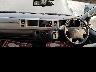 TOYOTA HIACE BUS 2014 Image 3