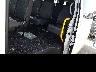 TOYOTA HIACE BUS 2014 Image 6