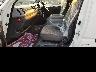 TOYOTA HIACE BUS 2015 Image 8