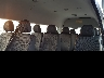 TOYOTA HIACE BUS 2015 Image 9