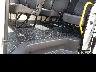 TOYOTA HIACE BUS 2015 Image 10