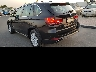 BMW X5 2018 Image 2