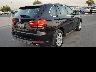 BMW X5 2018 Image 6