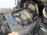 ISUZU ELF DUMP TRUCK 1996 Image 11