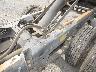 ISUZU ELF DUMP TRUCK 1996 Image 24