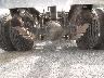 ISUZU ELF DUMP TRUCK 1996 Image 26