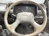 ISUZU ELF DUMP TRUCK 1996 Image 27