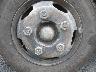 ISUZU ELF DUMP TRUCK 1996 Image 30