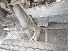 ISUZU ELF DUMP TRUCK 1996 Image 8