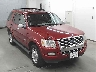 FORD EXPLORER 2007 Image 1