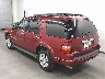 FORD EXPLORER 2007 Image 2