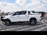 TOYOTA HILUX PICK UP 2016 Image 7
