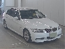 BMW 3 SERIES 2005 Image 1
