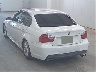 BMW 3 SERIES 2005 Image 2