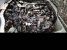 TOYOTA HIACE BUS 2018 Image 11