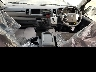 TOYOTA HIACE BUS 2018 Image 3